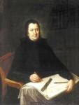Hieronim Franciszek Konarski