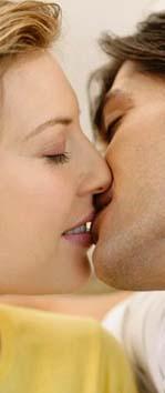 Jak utrzymać udany związek ?