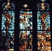 Szklane obrazyFelieton Jana Urygi