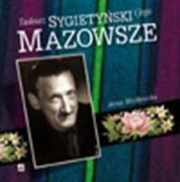 Tadeusz Sygietyński