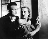 Świat w zupełnie starym stylu — kino polskie w dwudziestoleciu międzywojennnym