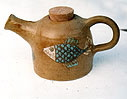 Ceramika – Agata Wiślińska i Elżbieta Majewska
