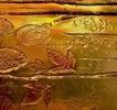 WITRAŻE – dekoracyjne szkło w architekturze