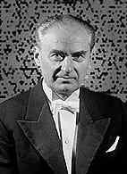 Bolesław Woytowicz
