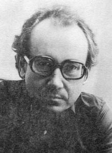 Zbigniew Rudziński