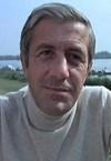 Zbigniew Zapasiewicz (1934-2009)