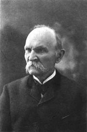 Zygmunt Miłkowski_ Teodor Tomasz Jeż
